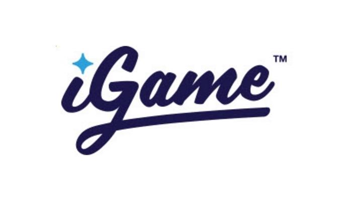iGame jakaa pelaajalle jopa 450 ilmaiskierrosta